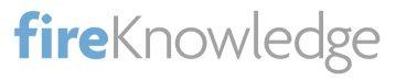 Fire Knowledge logo